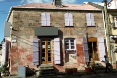 Investment property in Roseau